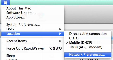 1-network-prefs