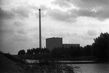 1980_Demonstratie_Dodewaard_32a-Kerncentrale-Dodewaardt
