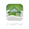5-crashplan