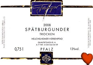franger-spaetburgunder-trocken-2008