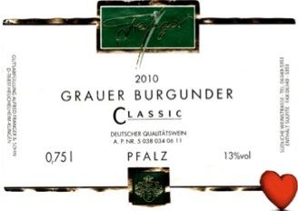 grauer-burgunder-classic