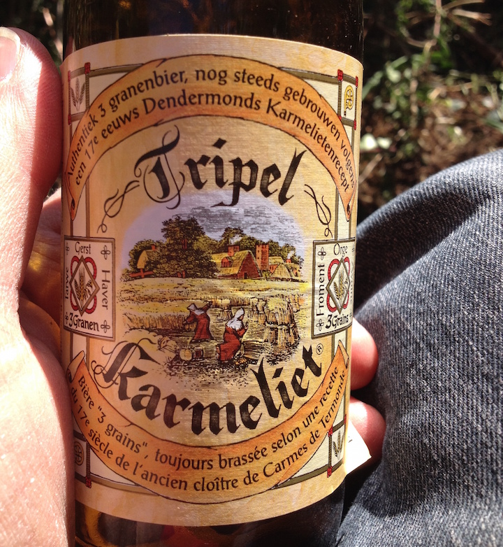 karmeliet-trip[el