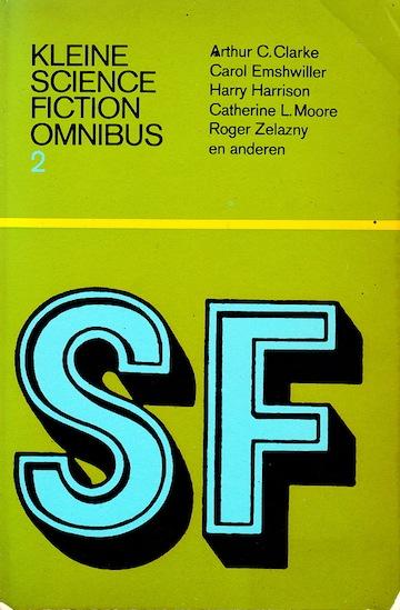 kleine-science-fiction-omnibus2
