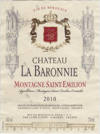 la-baronnie-montagne-saint-emilion