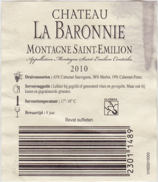 la-baronnie-montagne-saint-emilionb
