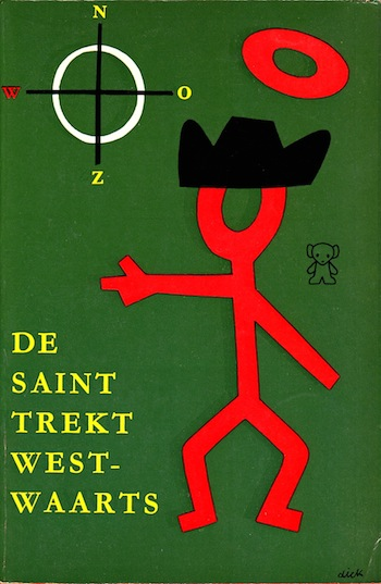 saint0483a