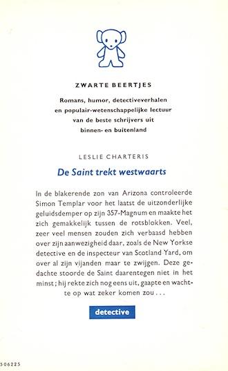 saint0483b
