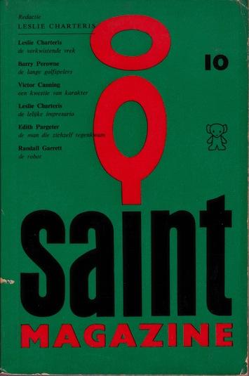 Saint0632_0000