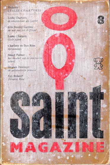 saint_0577_0000