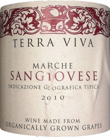 Terra_Viva-Marche_Sangiovese