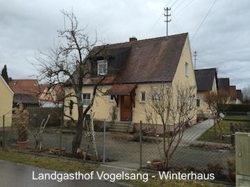 Vogelsang-Weichering-b