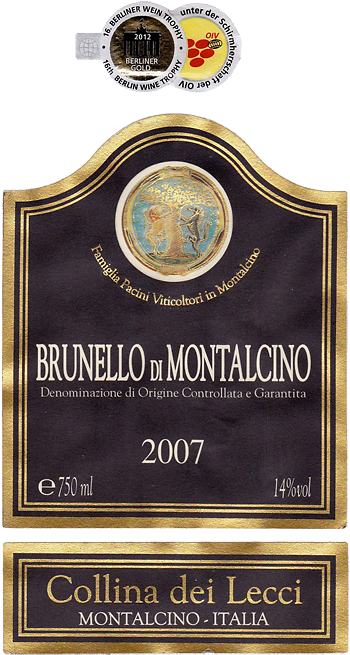brunello-di-montalcino1 (aldi,okt,12euro)