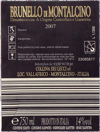 brunello-di-montalcino2 (aldi,okt,12euro)