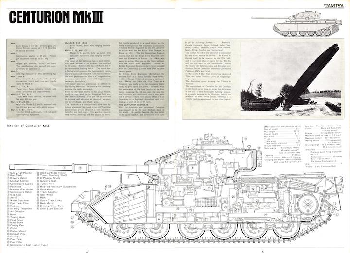 Centurion MKIII thumb