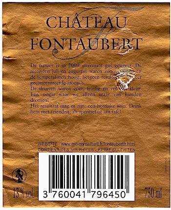 fontaubert2009-b