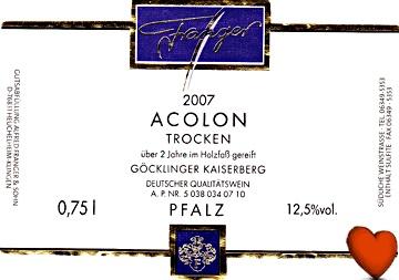 franger-acolon-trocken-2007