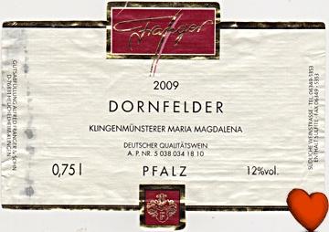 franger-dornfelder-2009