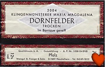 franger-dornfelder-trocken-2004