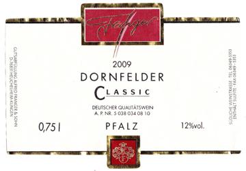 franger-dornfelderclassic