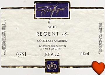 franger-regent-s-2010