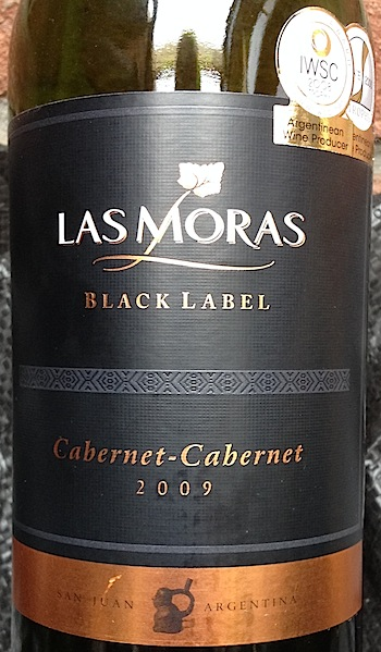las-moras-black-label-1