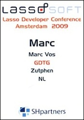 LDC09-2009-10-5-22-17