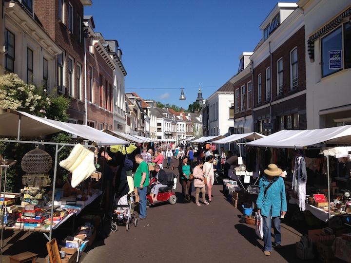 rommelmarkt-spittaalstraat-zutphen-2014