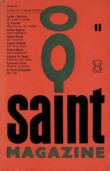 saint0686_0000