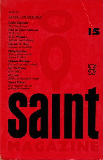 saint904_0000