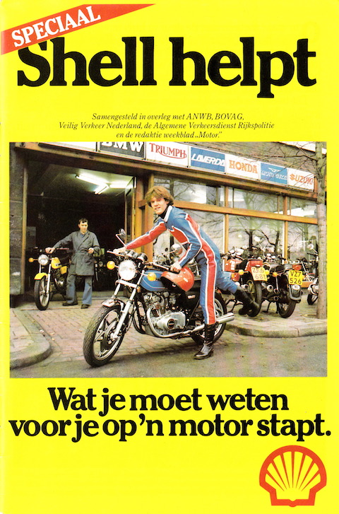 Shell_helpt_Motorfiets_Special_01